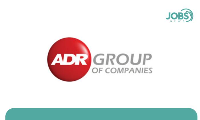 Lowongan Kerja PT Indonesia Fibreboard Industry Tbk (ADR Group)